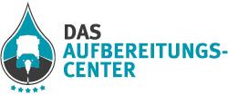 DAS AUFBEREITUNGSCENTER Dresden - Bitte 1x wie neu